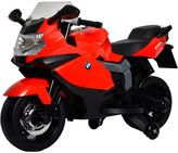 Thumbnail for your product : Best Ride on Cars Bmw Ride On Motorcycle 12V