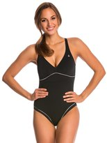 Aqua Sphere Felicity Body Shape Back 42968