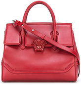 Versace Palazzo Empire tote - women - Leather - One Size