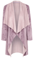 George Waterfall Wrap Dressing Gown