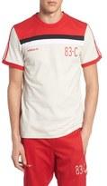 adidas 83-C Collection T-Shirt