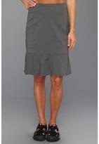 Royal Robbins Discovery Skirt Women's Skirt