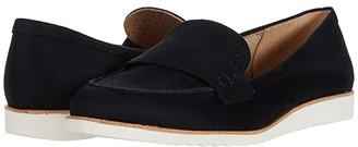 LifeStride Zaza (Black) Women's Shoes