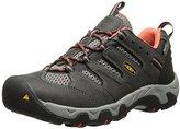 Keen Women's Koven WP Hiking Shoe