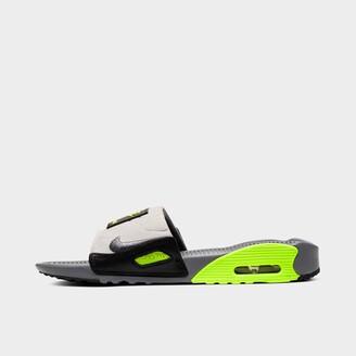 Nike Women's 90 Slide Sandals