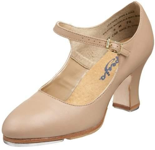 Capezio Women's 657 Manhattan Xtreme Tap Shoe