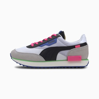 Puma Future Rider Play On Women's Sneakers