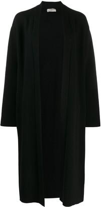Barena Belted Midi Coat