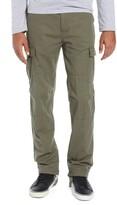 LIRA Geneir Slim Fit Cargo Pants