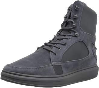 Creative Recreation Men's desimo Sneaker