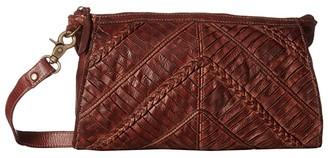 Amsterdam Heritage Smeets (Cognac) Handbags