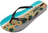 Ipanema Women's Carmen Flip Flop 8156063