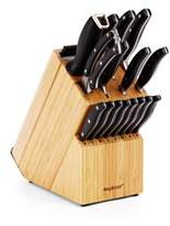 Berghoff Studio Cutting Boards & Knives Set