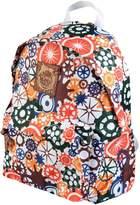 U.T. WAVE Backpacks & Fanny packs - Item 45296266