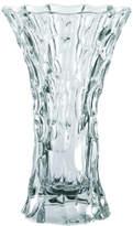 Nachtmann Sphere Vase 28cm