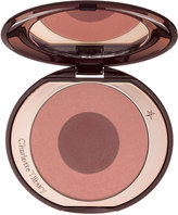 Charlotte Tilbury Cheek to Chic Swish & Pop Blusher, Sex on Fire, 8g