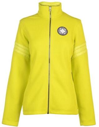 Spyder Divine Mid Weight Jacket Ladies