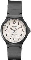 Casio Men's Super Easy Reader Watch