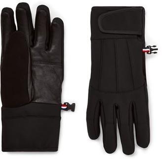 Fusalp Gloves
