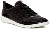 Ecco Intrinsic Knit Sneaker