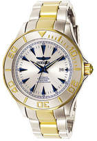 Invicta Men's Ocean Ghost II 7036