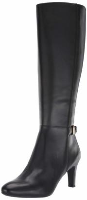 Lauren Ralph Lauren Women's EASTWELL Fashion Boot