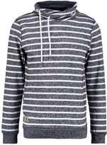 Ragwear Hooker Sweatshirt Navy