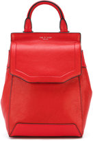 Rag & Bone Pillot backpack
