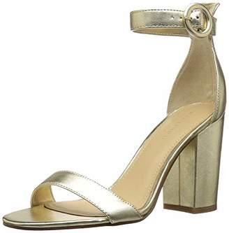 Marc Fisher Women's Magali Heeled Sandal