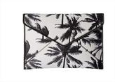 Rebecca Minkoff Palm Tree Clutch