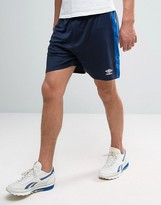 Umbro Training Shorts