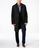 London Fog Coat Durham Raincoat