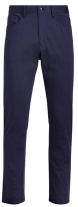 Ralph Lauren Slim Fit Golf Trouser