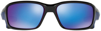 Oakley OO9331 435490 Sunglasses