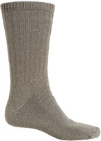 Fox River Backpacker II Socks - Merino Wool Blend, Mid Calf (For Men and Women)