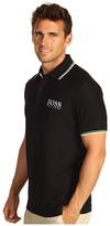 HUGO BOSS BOSS Green Paddy Pro Polo 10103386