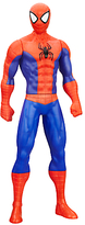 Spiderman Titan Hero Series 20 Action Figure