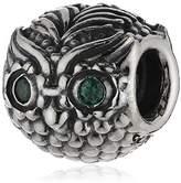 Pandora Cubic Zirconia Silver Jewelry 791211CZN
