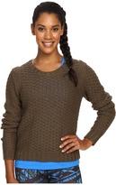 Lole January Sweater