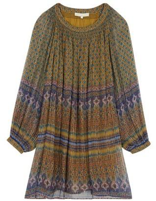 Vanessa Bruno Pacha dress