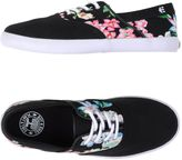 Etnies Low-tops & sneakers - Item 11113308