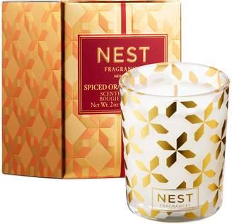 Nest Spiced Orange & Clove Candle