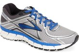 Brooks 'Adrenaline GTS 16' Running Shoe (Men) (Regular Retail Price: $89.95)