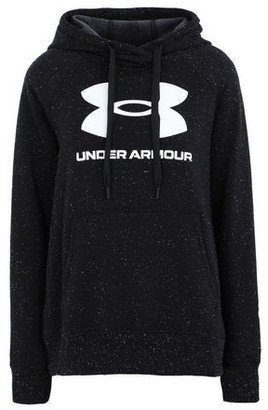 Under Armour RIVAL FLEECE LOGO HOODIE Sweatshirt