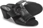 Aerosoles A2 by Base Board Slide Sandals (For Women)