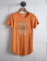 Tailgate Women's Tennessee Music City Bowl T-Shirt