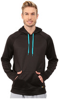 Soybu Acend Pullover