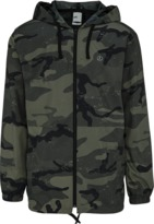 yd. Knight Lightweight Jacket