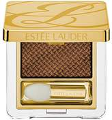 Estee Lauder Pure Color Gelee Powder EyeShadow CYBER COPPER Cyber Metallic by