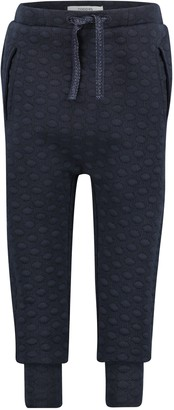 Noppies Girl's G Pants Tiny Trousers